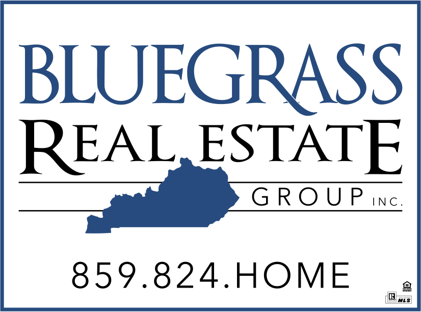 Bluegrass Real Estate Group