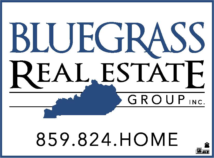 Bluegrass Real Estate Group